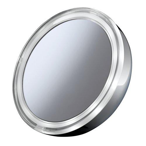 Imetec Bellissima Perfection Beauty Specchio Illuminato