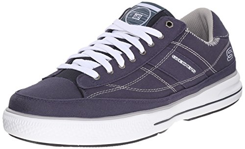 skechers-arcade-chat-mf-mens-sneakers-azul-nvw-9-uk