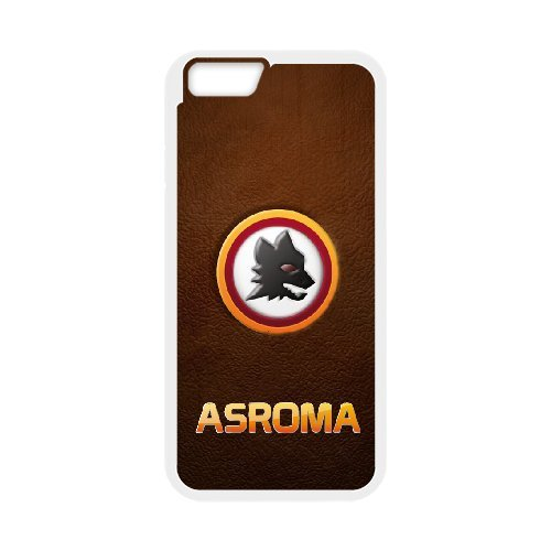 generic-hard-plastic-asroma-logo-cell-phone-case-for-iphone-6-6s-47-inch-white-abc8353840