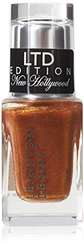 Leighton Denny Collection Nagellack, die Sie tragen 12 ml