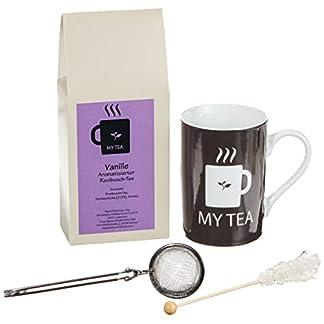 DKDS-Collection-to-go-Geschenk-My-Tea-mit-Rooibusch-Tee-Becher-Teefilter-und-Kandisstick