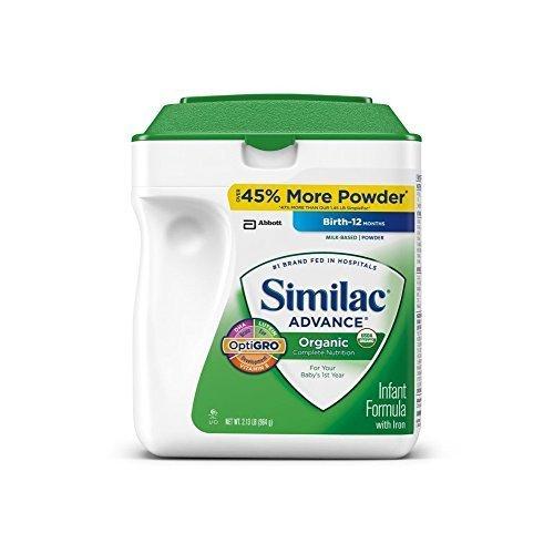 similac-organic-baby-formula-powder-34-oz-by-similac