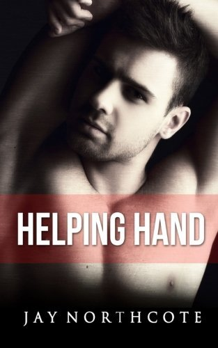 Helping Hand (Housemates) (Volume 1) by Jay Northcote (2015-07-13)