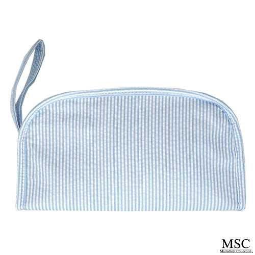 mainstreet-blue-and-white-seersucker-kentucky-dopp-kit-toiletries-baby-boy-travel-bag-case-by-mainst