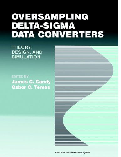 oversampling-delta-sigma-data-converters-theory-design-and-simulation