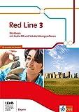 ISBN 3125469783