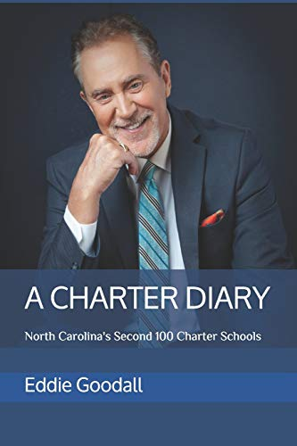 A Charter Diary: North Carolina's Second 100 Charter Schools