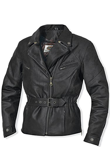 held-veste-femme-en-cuir-mochetto-scully-held-ref-held5223-noir-42