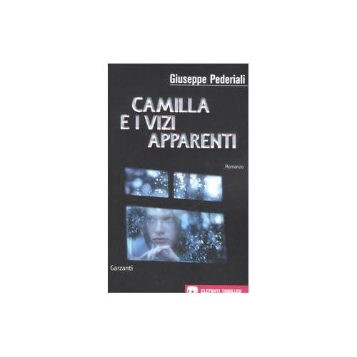 Camilla E I Vizi Apparenti