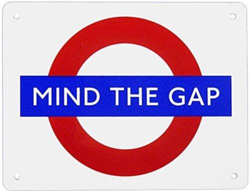 mind-the-gap-rundes-metall-schild-schraubplatte-transport-fur-london-sammler-souvenir-1571a