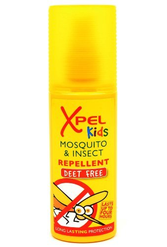 xpel-pour-enfants-spray-repoussant-de-moustiques-et-dinsectes-de-70ml-sans-deet