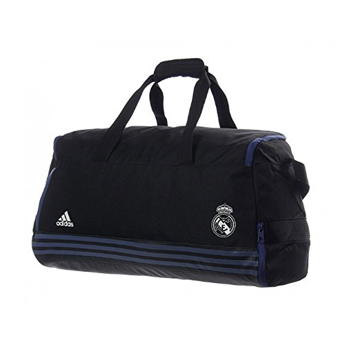 adidas-real-teambag-sporttasche-black-white-m