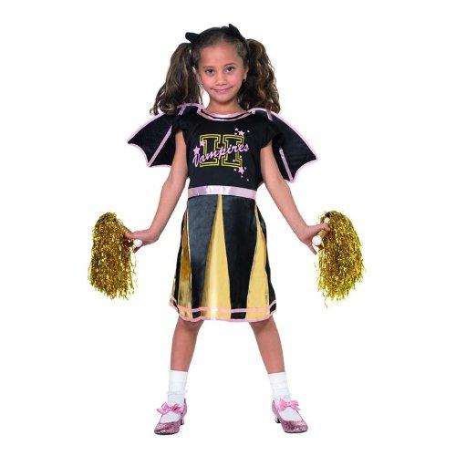 SMIFFYS Cheerleader Bat