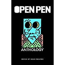 Open Pen Anthology