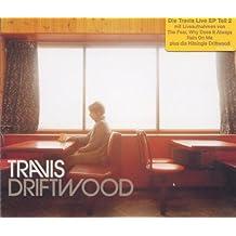 Driftwood (Live Ep 2)