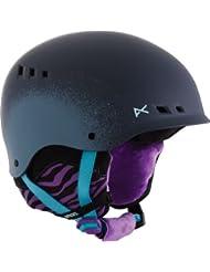 Anon Damen Snowboardhelm Wren