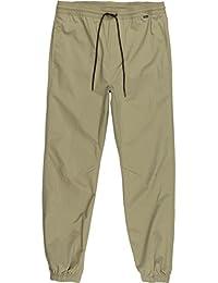Hurley Herren Dri-Fit Jogger Pants