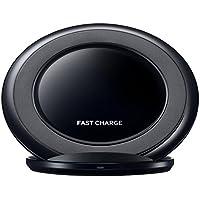 Wireless Charging Stand & # xFF0C; lanowo ad alta potenza