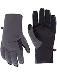 The North Face Herren M Apex +Etip Glove Handschuhe