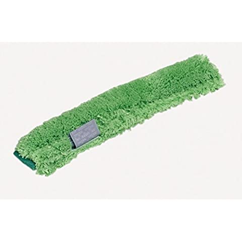 Unger-piel De recambio, Microstrip, verde, 25 cm