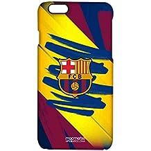 Licensed FC Barcelona FCB Pro Case for iPhone 6