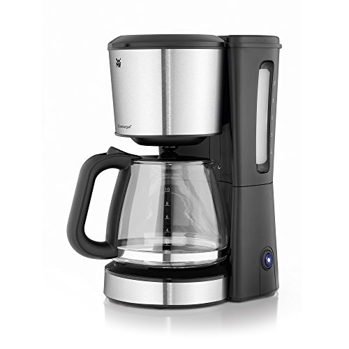 WMF BUENO Kaffeemaschine