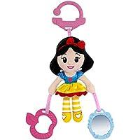 Blancanieves y los siete enanitos juguetes y juegos - Espejo magico juguete ...
