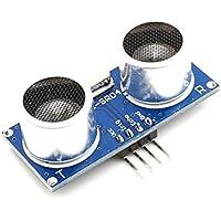 AptoFun HC-SR04 - Módulo de medición de Distancia por ultrasonido para Arduino (2