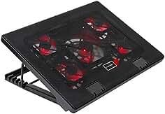Bases de refrigeración y Ventiladores para portátiles y netbooks ...