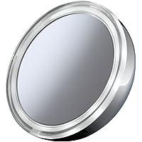 Imetec Bellissima Perfection Beauty Specchio