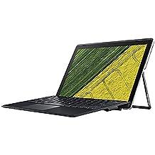 "Newest Acer 12.2"" SW312 Switch 3 Pro 2-in-1 Touchscreen IPS Full HD Laptop, Intel Pentium N4200, 4GB 128GB SSD,Windows 10 Pro 64-bit"