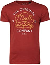 O'Neill Lm Company T-shirt manches courtes Homme