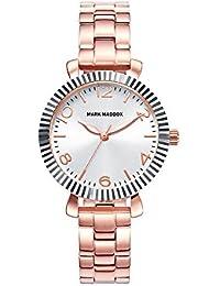 Reloj Mark Maddox para Mujer MM7016-13