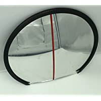 Golf Swing Mirror