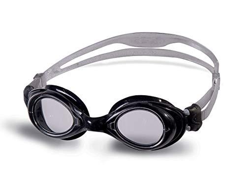 cd048a0d95 HEAD - 451045BKBK/392 : Gafas de natacion graduadas VISION Optical Goggle
