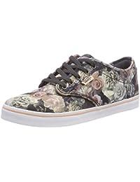 Amazon.fr   Vans - Multicolore   Chaussures   Chaussures et Sacs a263864dd757