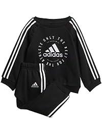 Suchergebnis auf für: adidas Baby: Bekleidung