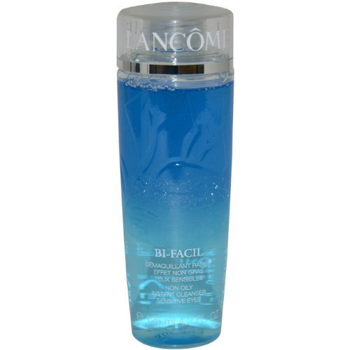 lancome-bi-facil-non-oily-instant-cleanser-sensitive-eyes-double-action-eye-makeup-remover-125ml-by-