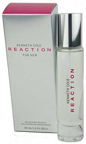 kenneth-cole-reaction-for-her-eau-de-parfum-spray-edp-30-ml