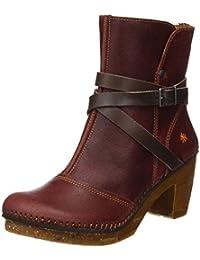 fb9d7459 Amazon.es: Productos Reacondicionados - Botas / Zapatos para mujer ...