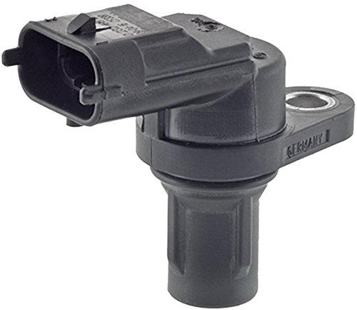 HELLA-6PU-009-163-921-Sensore-Posizione-albero-a-camme-N-raccordi-3