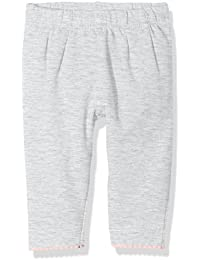 Tom Tailor Peached, Pantalones Deportivos Para Bebés