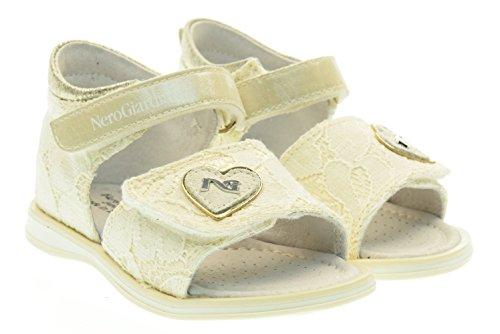 BLACK JARDINS sandales juniors P621500F / 702