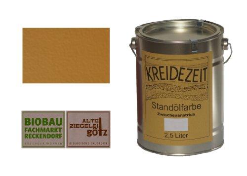 standolfarbe-schlussanstrich-vollfett-ocker-25-l