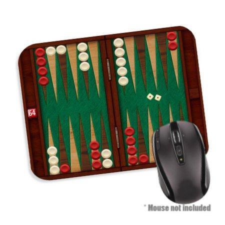 backgammon-design-mouse-mat