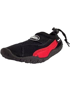Zapatos de agua AQUA-SPEED de surf/zapatos/zapatillas