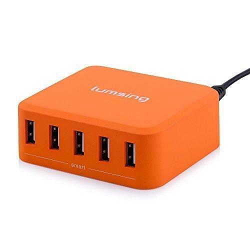 caricabatterie-da-tavolo-5-porte-lumsingr-caricatore-da-viaggio-portatile-40w-desktop-charger-intell