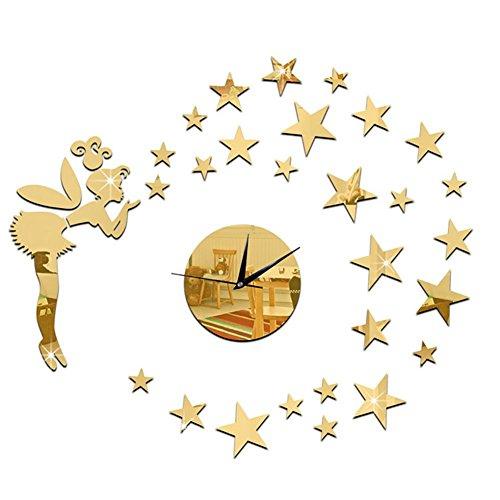mcc-adesivi-murali-orologio-creativo-di-modo-della-decorazione-di-personalita-regalo-da-letto-del-sa