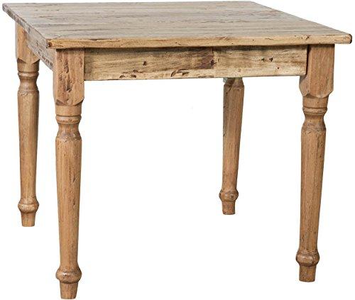 tavolo-country-in-legno-massello-di-tiglio-finitura-naturale-90x90x78-cm
