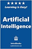 Artificial Intelligence (English Edition)